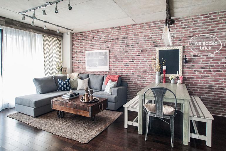 Living Room Ideas Sandra Best Decor