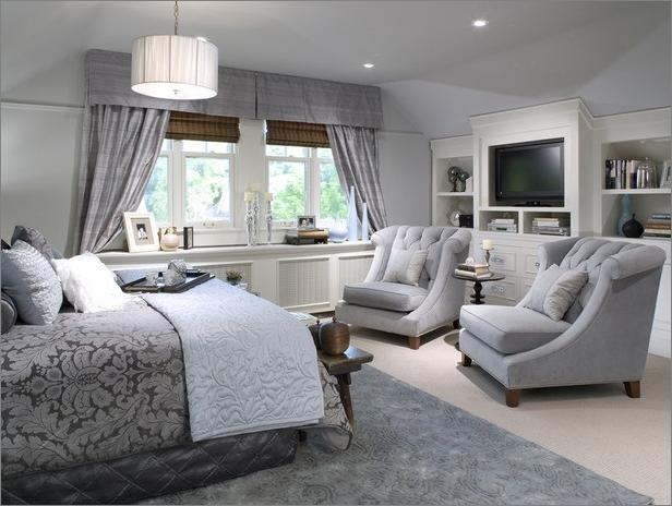 traditional bedroom bedroom ideas