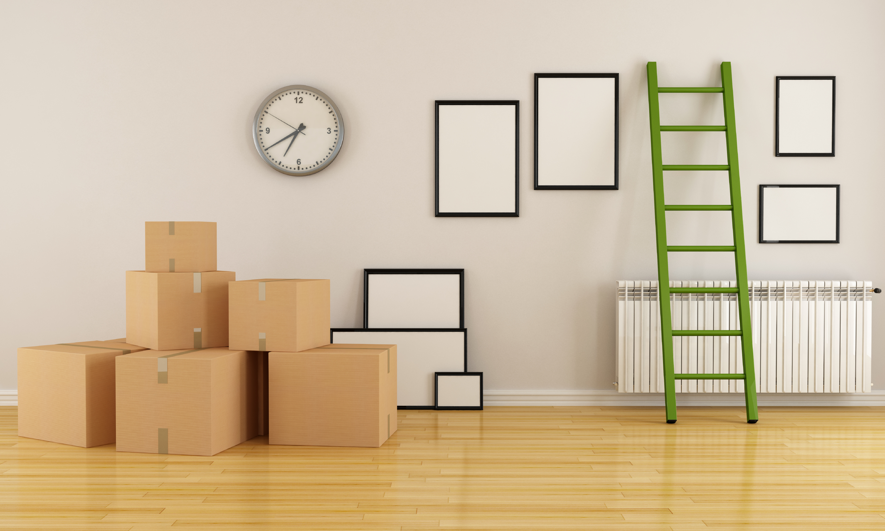 moving tips best decor