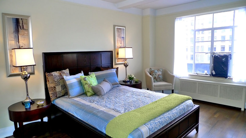 Staging Tips And Tricks To Rent Empty Units Sandra Best