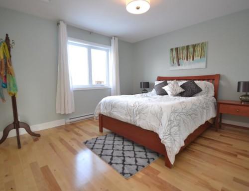 Home Staging Avec Un Petit Budget