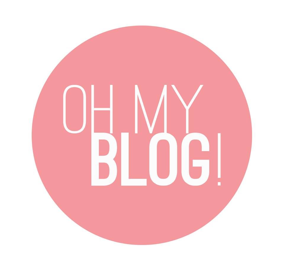 4 blogs I read every day - Sandra Best Decor