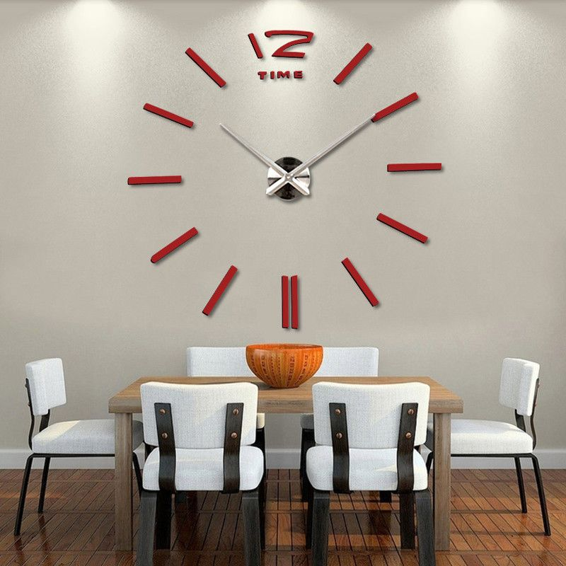 Clock Wall Decor top 5 ways to use wall clocks with maximum impact