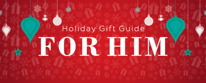 blog-post-banner-holiday-gift-guide-for-him-banner-fall-2016-1.1