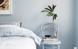 7 Unconventional Nightstand Ideas That are Anything but a Snooze