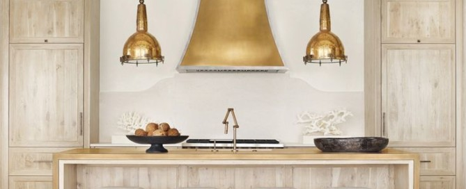 cThe Top 5 Things to Consider When Selecting a Range Hood