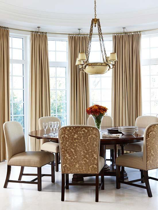 The Ultimate Guide to Dining Room Tables